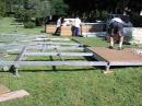 Pavimentazioni modulari